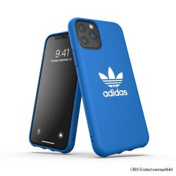 iPhone 12 Mini Suojakuori Snap Case Trefoil Bluebird